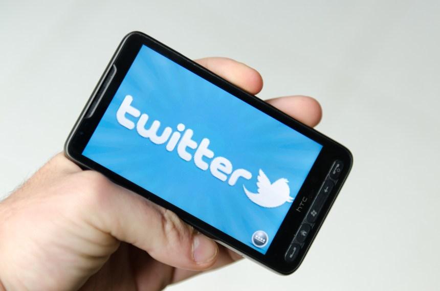 Twitter renonce temporairement à supprimer les comptes inactifs
