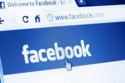 Facebook dit avoir supprimé 5,4 milliards de faux comptes depuis le début de l'année