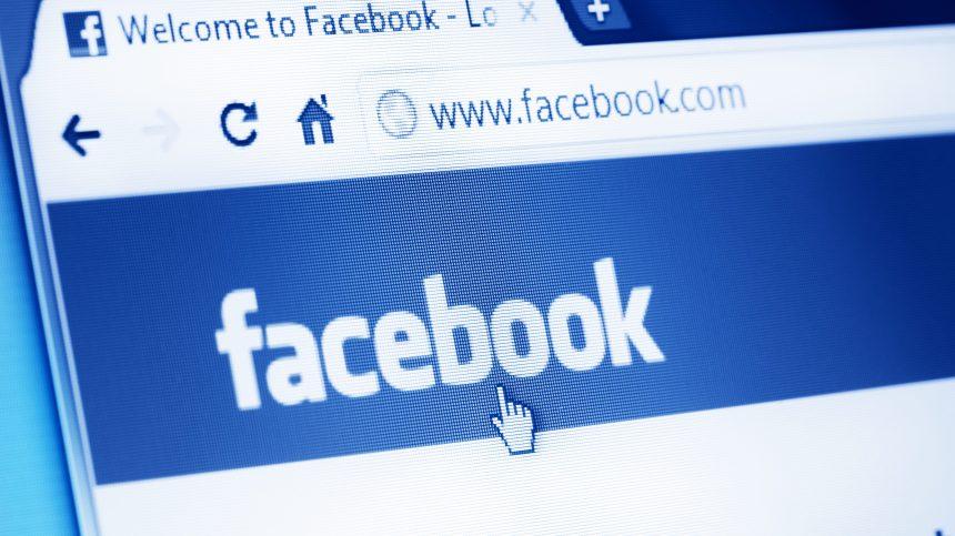 Malgré les critiques, Facebook ne censurera pas les pubs politiques