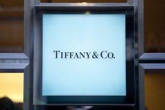 LVMH rachète le joaillier américain Tiffany pour 16,2G$