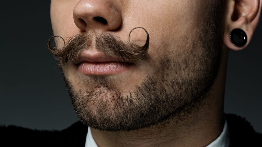 Movember: recommandations pour mieux promouvoir la santé des hommes
