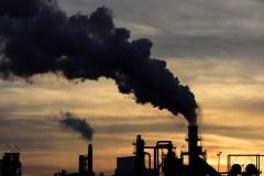 Le changement climatique modèlera la santé de ceux qui naissent aujourd'hui