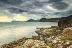 Les îles Féroé seront fermées pour «cause de maintenance»