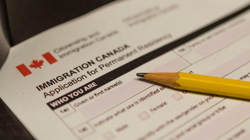 Démythifier l'immigration: rencontre avec Victor Piché