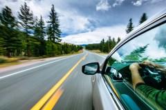 Automobile: Calgary serait la meilleure ville au monde pour conduire