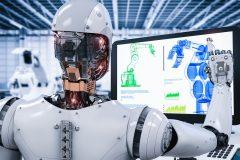 La Chine interdit les «fausses informations» créées avec l'intelligence artificielle