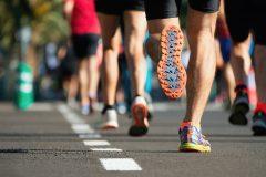 Marathon: le modèle «Vaporfly» de Nike fait débat