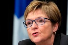 VG: Le ministère de l'Économie a multiplié les subventions «hors normes»