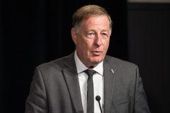 La Ville de Laval accusée d'avoir dissimulé les résultats d'un sondage «préoccupant»
