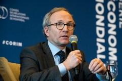 Changements climatiques: «il y a urgence», soulève la CDPQ