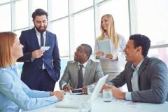 Professionnels formés à l'étranger : une voie simplifiée pour devenir comptable professionnel agréé