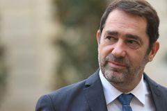 Antisémitisme, antisionisme: l'Assemblée française se prononce