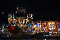 Les hôteliers lyonnais loin de faire le plein pendant la Fête des lumières