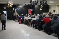 Fermeture du YMCA Maisonneuve-Hochelaga : les usagers en colère