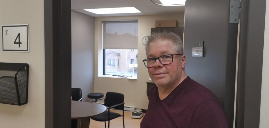 «Le manque de médecins dans Rivière-des-Prairies essouffle mon équipe»