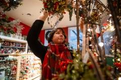 Vendre la magie de Noël à l'année