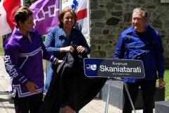 Les évènements marquants de 2019 à Lachine-Dorval