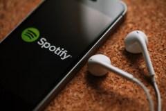 Spotify va se passer de publicités politiques en 2020