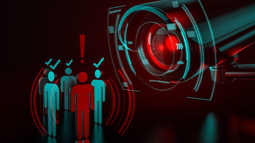 Des chercheurs appellent à réguler l'intelligence artificielle