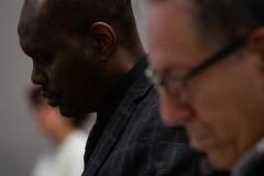 20 ans de loi contre les crimes de guerre: l'inaction Ottawa dénoncé