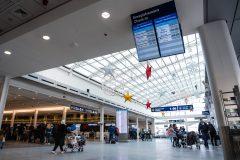 Reprise graduelle des voyages: les agences patientent