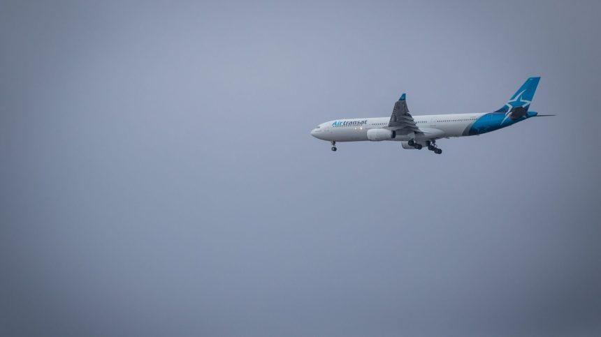 Ottawa approuve l'acquisition d'Air Transat par Air Canada
