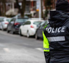 SPVM: la Ville appelée à justifier la réduction du nombre de postes de quartier