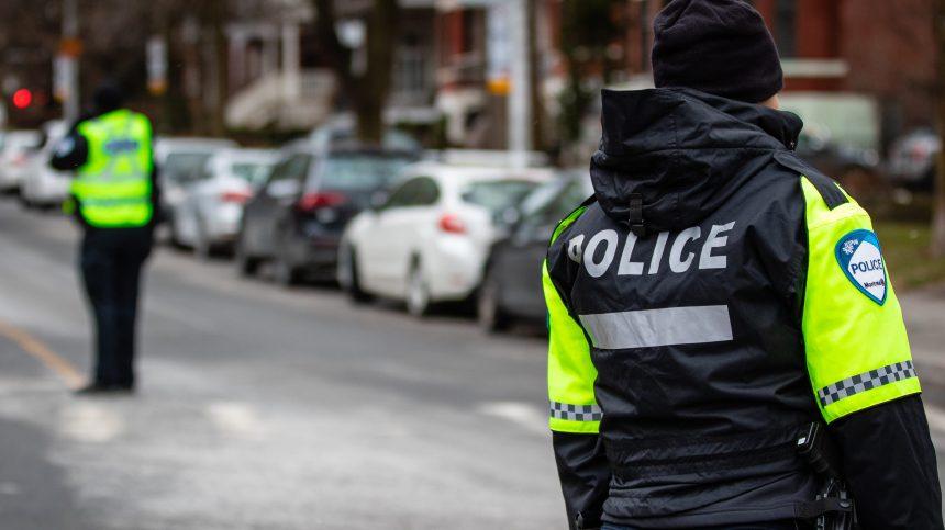 SPVM: craintes d'une fin prochaine de la «police de proximité»