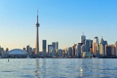 L'environnement fiscal est plus profitable aux entreprises au Canada qu'aux E.-U.