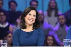 Valérie Plante à TLMEP: «Je ne suis pas dépensière, je suis stratégique»