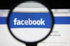Facebook se dit «prêt» pour la loi sur la vie privée en Californie