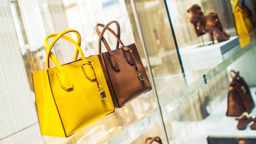 Londres prépare une vaste exposition dédiée aux sacs à main