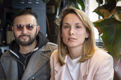 Salons acoustiques de La Chapelle: concerts dépouillés, expériences amplifiées