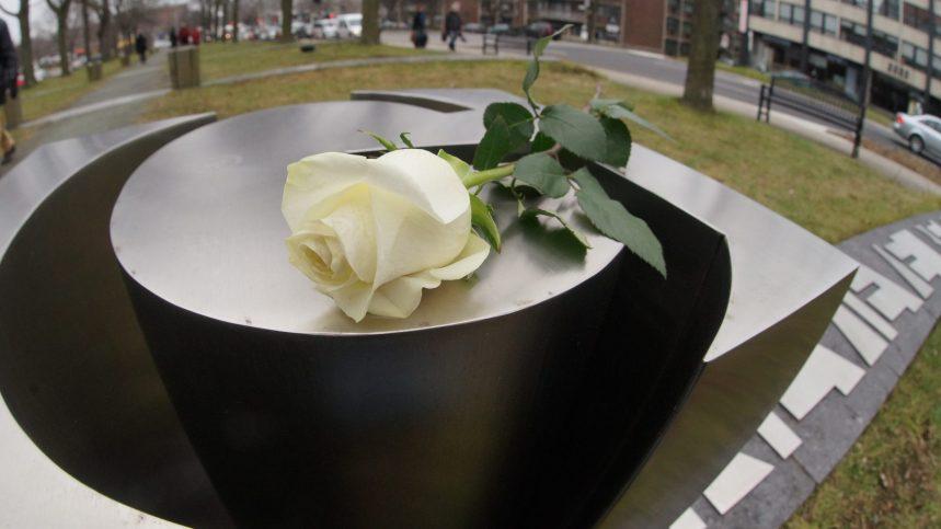 Polytechnique commémore les 30 ans de la tuerie
