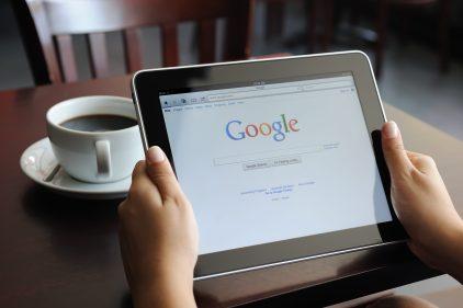 Confinement: après Netflix, Google réduit ses débits en Europe