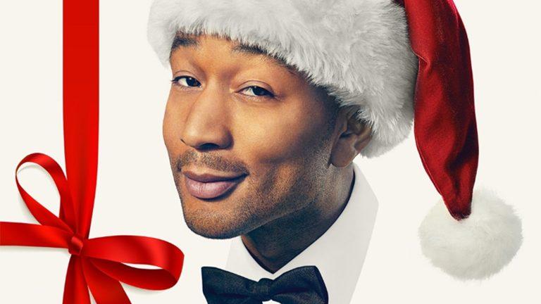 Critiques CD de Noël