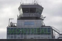 Un avis de grève est déposé aux aéroports Montréal-Trudeau et Mirabel