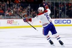 Le Canadien a encore sa série de défaites en tête et a besoin de l'aide de Domi