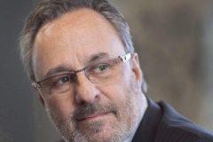 Secteur public: la FTQ dépose des demandes «pas stratosphériques»