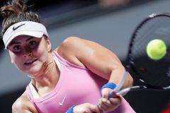 Tennis Canada est maintenant passé dans la cour des grands, dit Borfiga