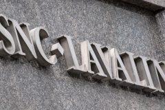 Fraude: une division de la firme SNC-Lavalin plaide coupable