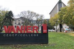 Enquête sur les propos controversés d'un professeur du Collège Vanier