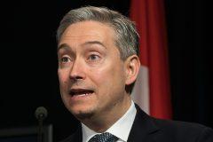 Rapatriement des Canadiens à l'étranger: des secteurs oubliés?