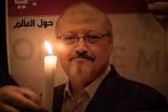 L'Arabie saoudite organise un forum des médias, un an après le meurtre de Khashoggi
