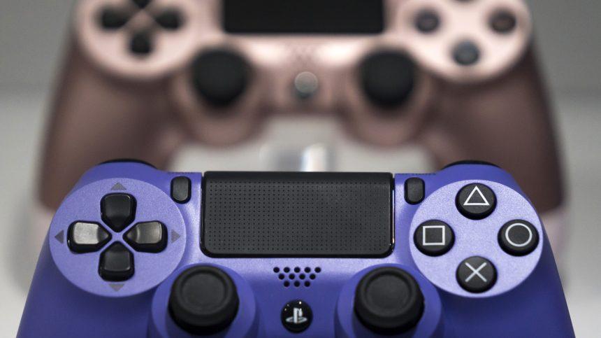 PlayStation fête ses 25 ans avec un record mondial