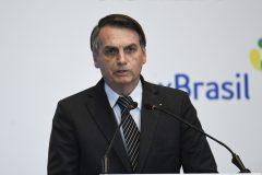 Brésil: Bolsonaro fustige le «jeu commercial» à la COP 25