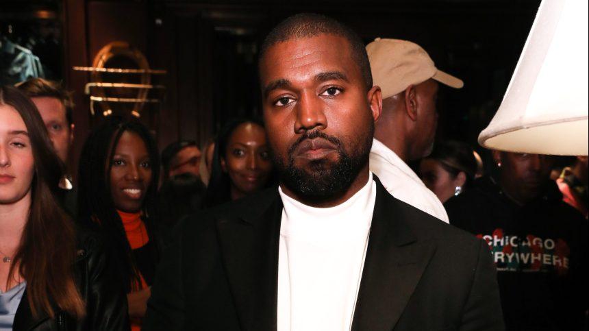 Kanye West présentera son opéra «Mary» à New York pour Noël