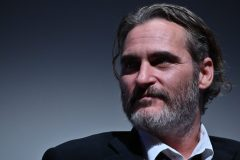 Oscars: «Joker» en tête avec 11 nominations
