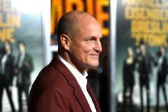 HBO commande une mini-série sur le scandale du Watergate