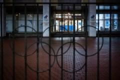 Dopage: la Russie suspendue des compétitions sportives pour quatre ans